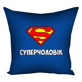 /catalog/pillows/podushka_supercholovik/
